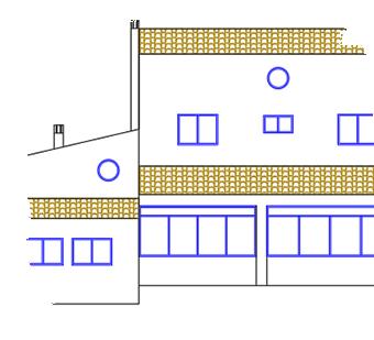 Levantamento-Arquitetónico
